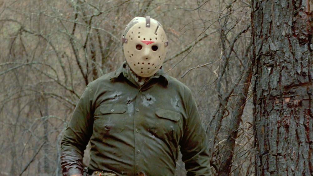 Jason has moobs? Time to cut carbs fatty.