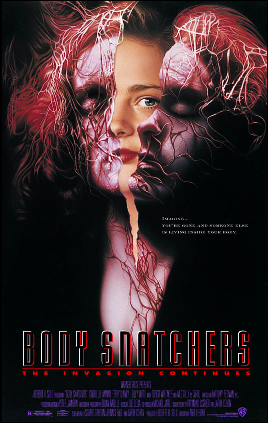 body_snatchers_1993_poster-887x1400.jpg