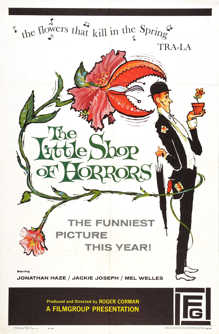 Little_shop_of_horrors_poster_01.jpg