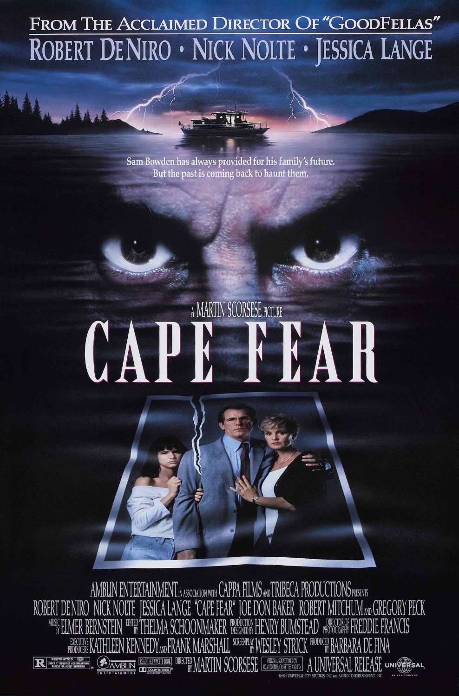 cape_fear_xlg.jpg