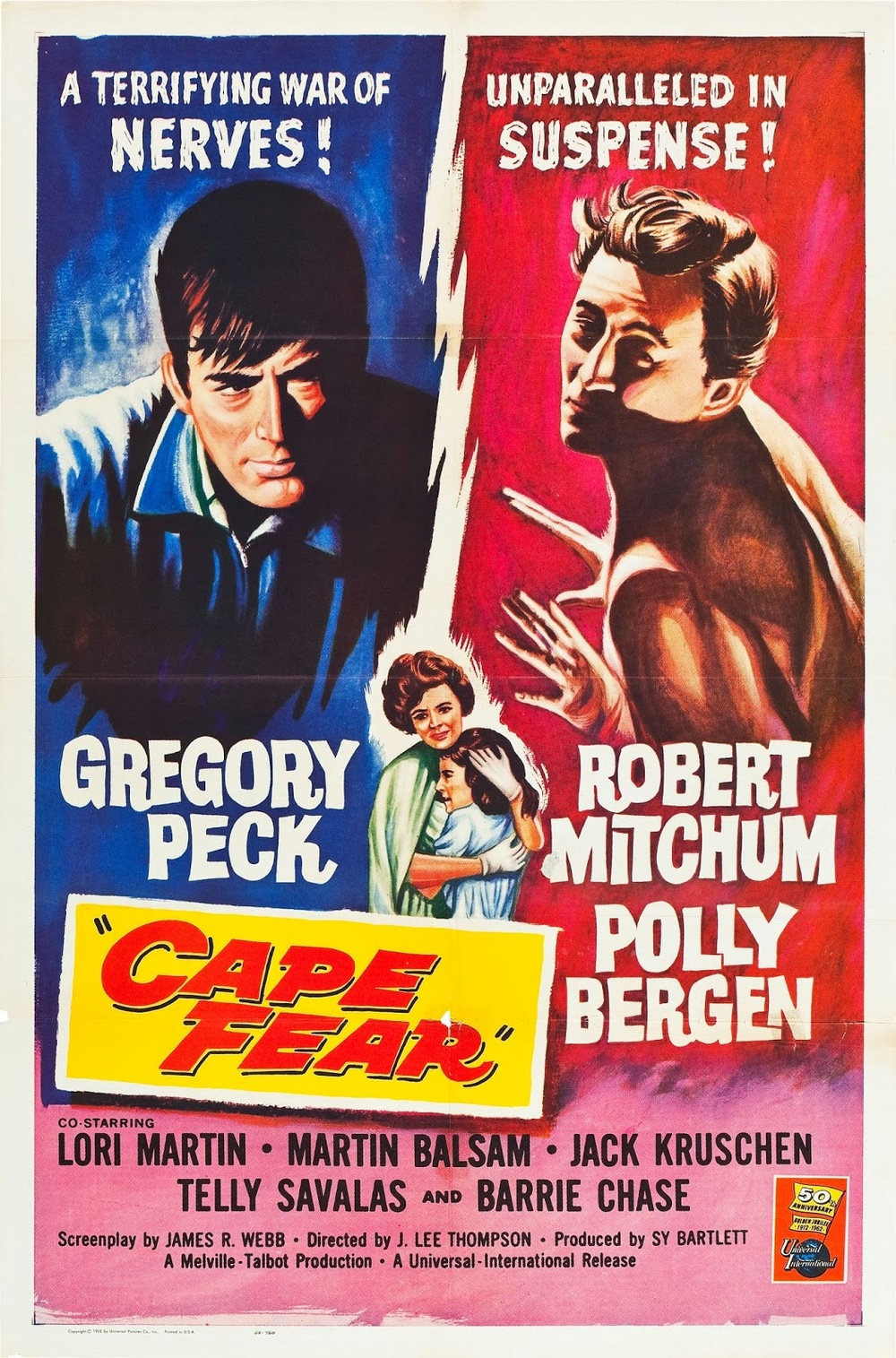 CAPE FEAR - American Poster 5.jpeg