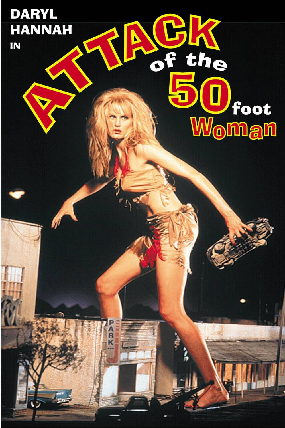 268128-giant-monster-movies-attack-of-the-50-ft-woman-poster.jpg