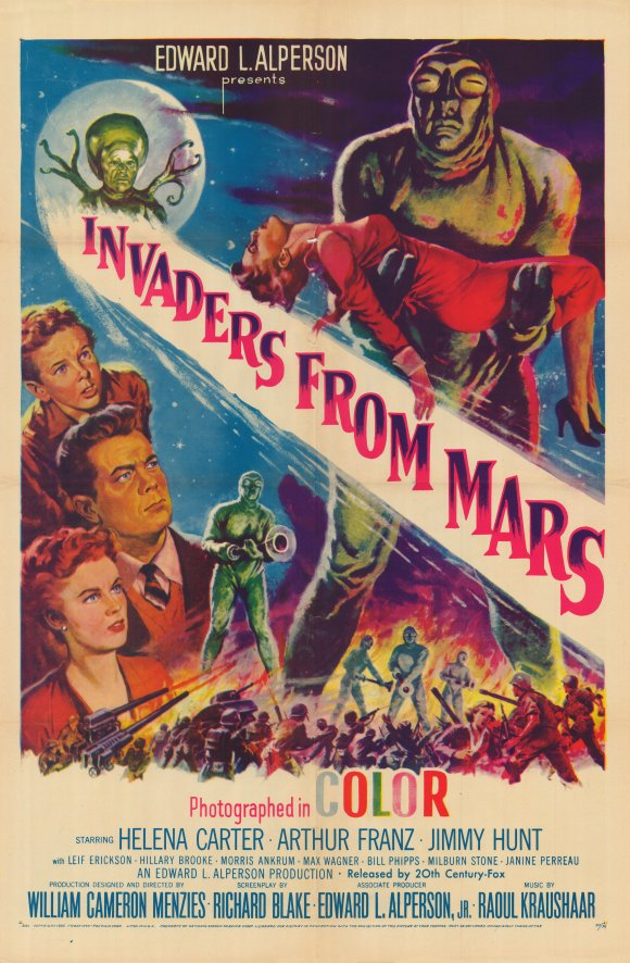 invaders-from-mars-1953-poster.jpg