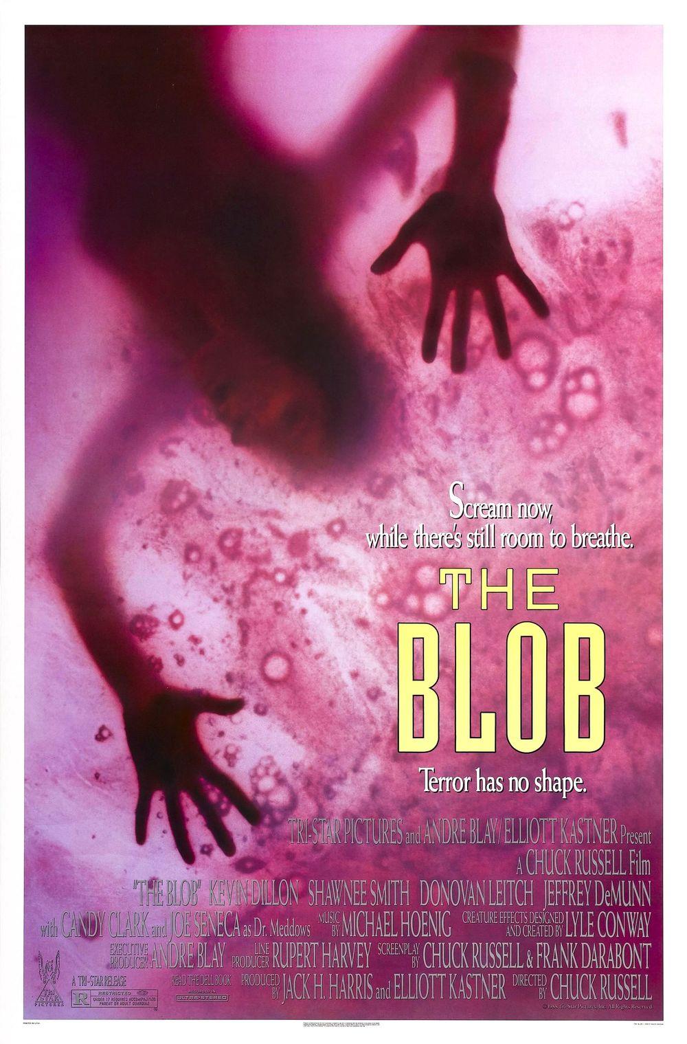 the-blob1988a.jpg