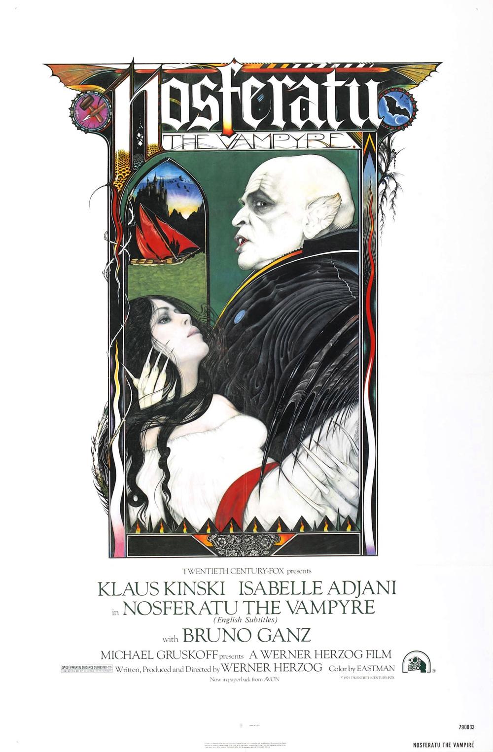 1922-Nosferatu.jpg