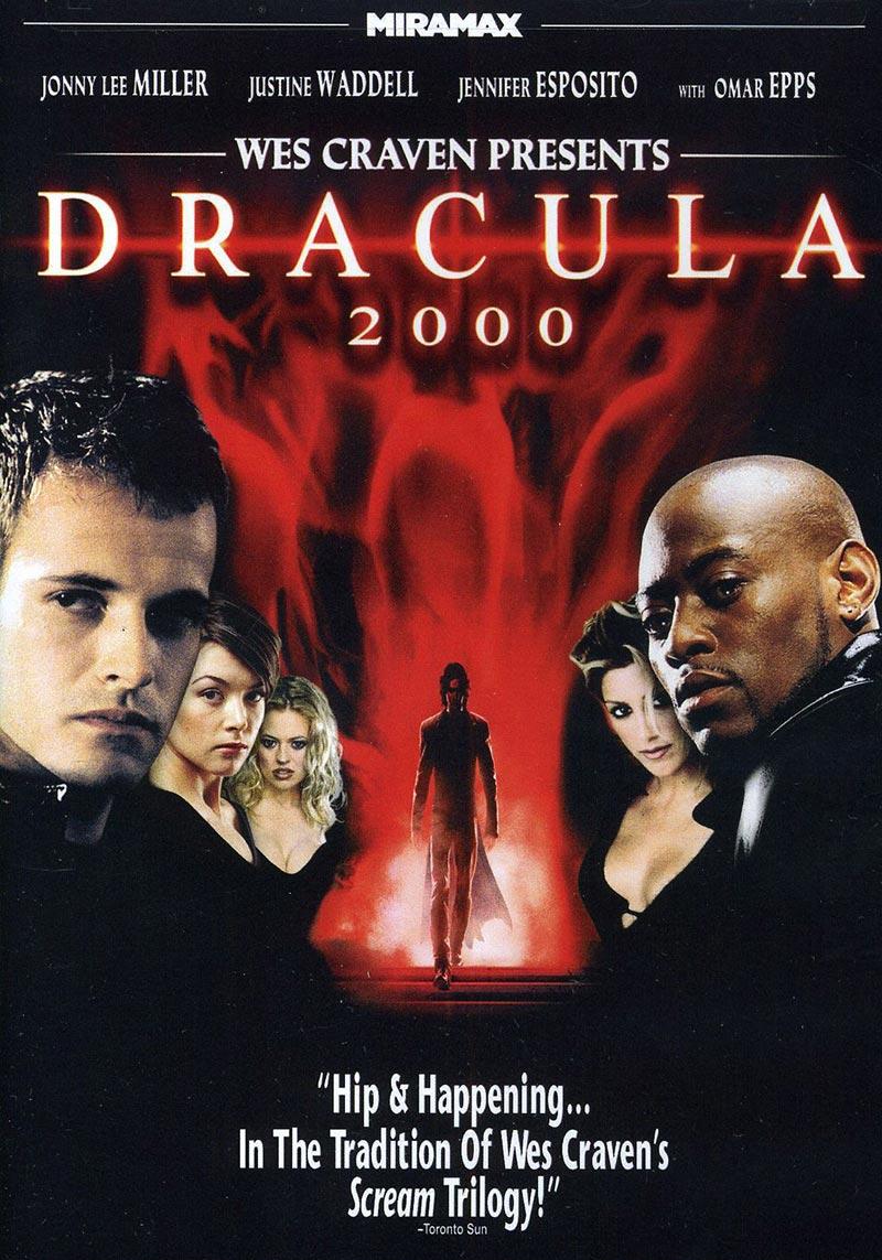 Dracula-2000.jpg
