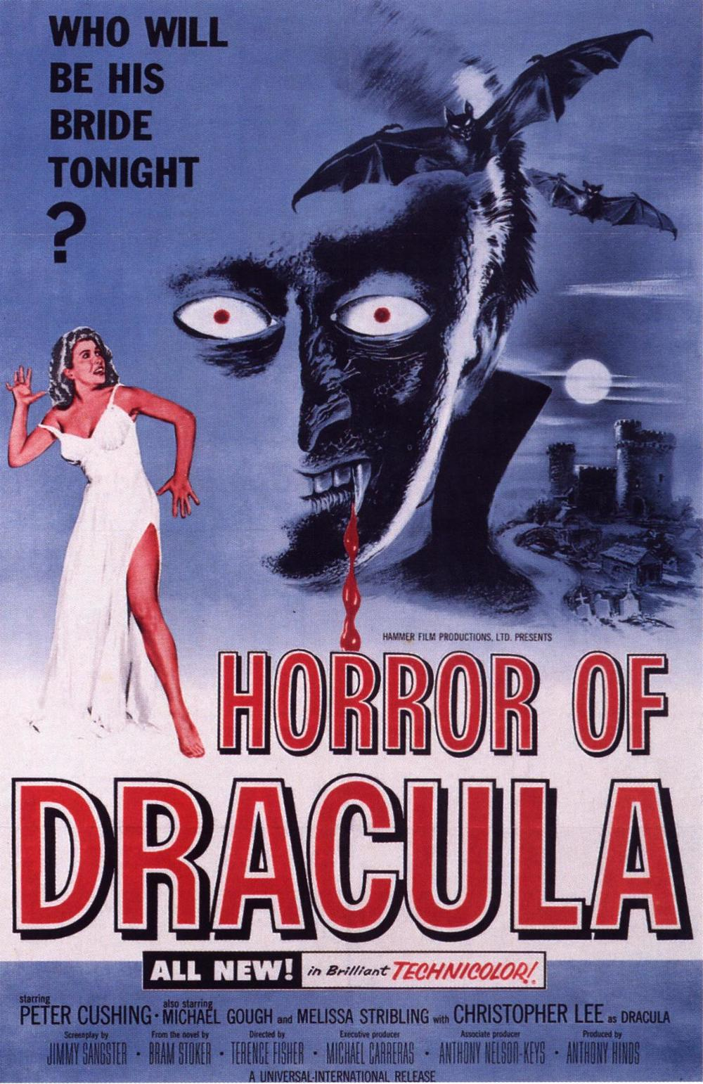 horror-of-dracula-movie-poster.jpg