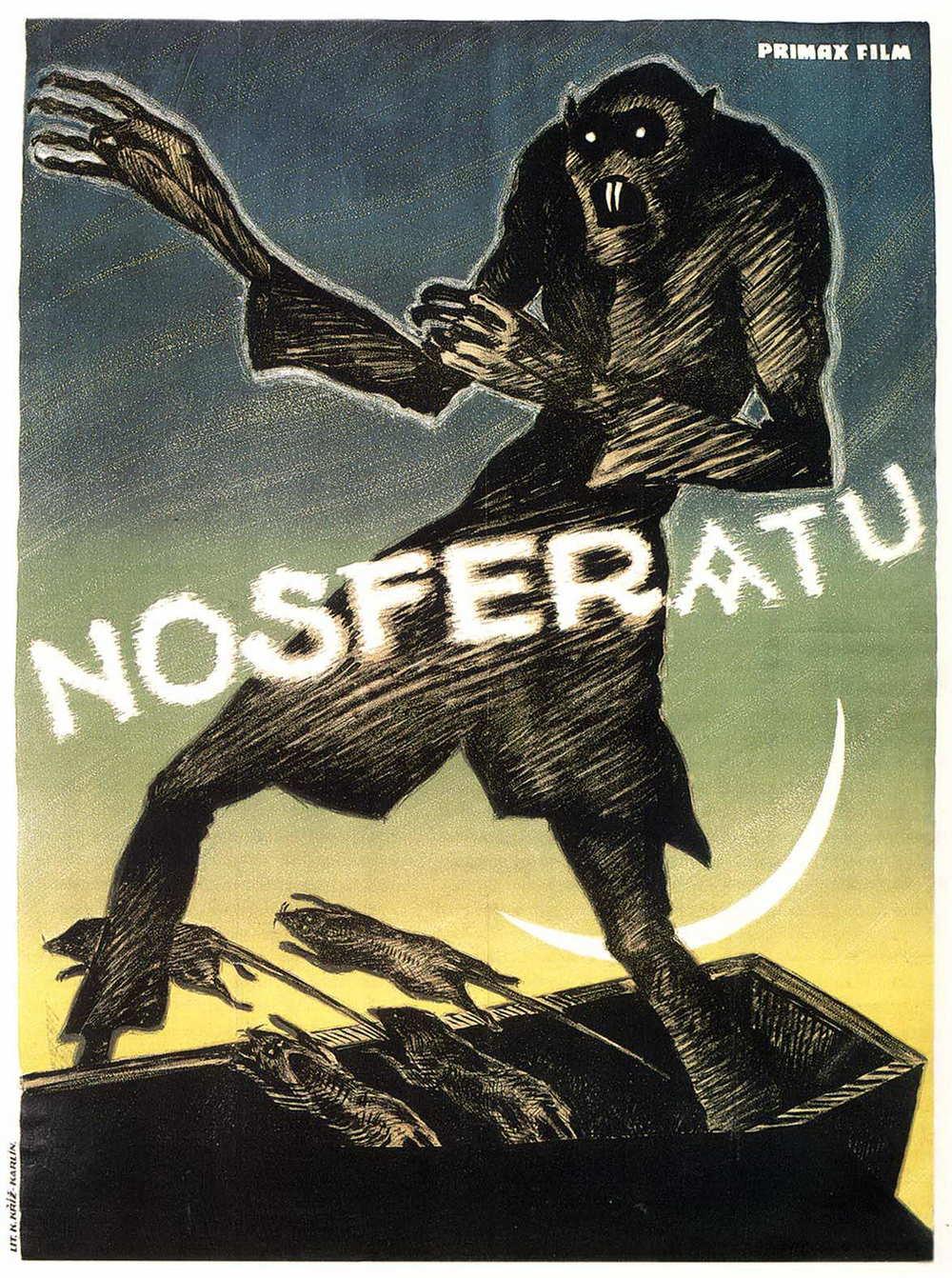 Nosferatu-1922-poster.jpg