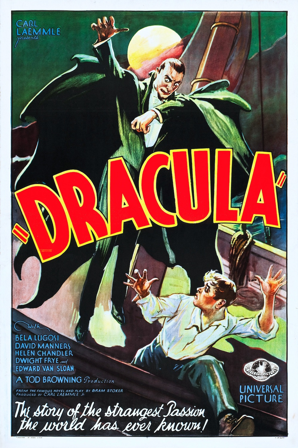 Dracula_movie_poster_Style_F.jpg