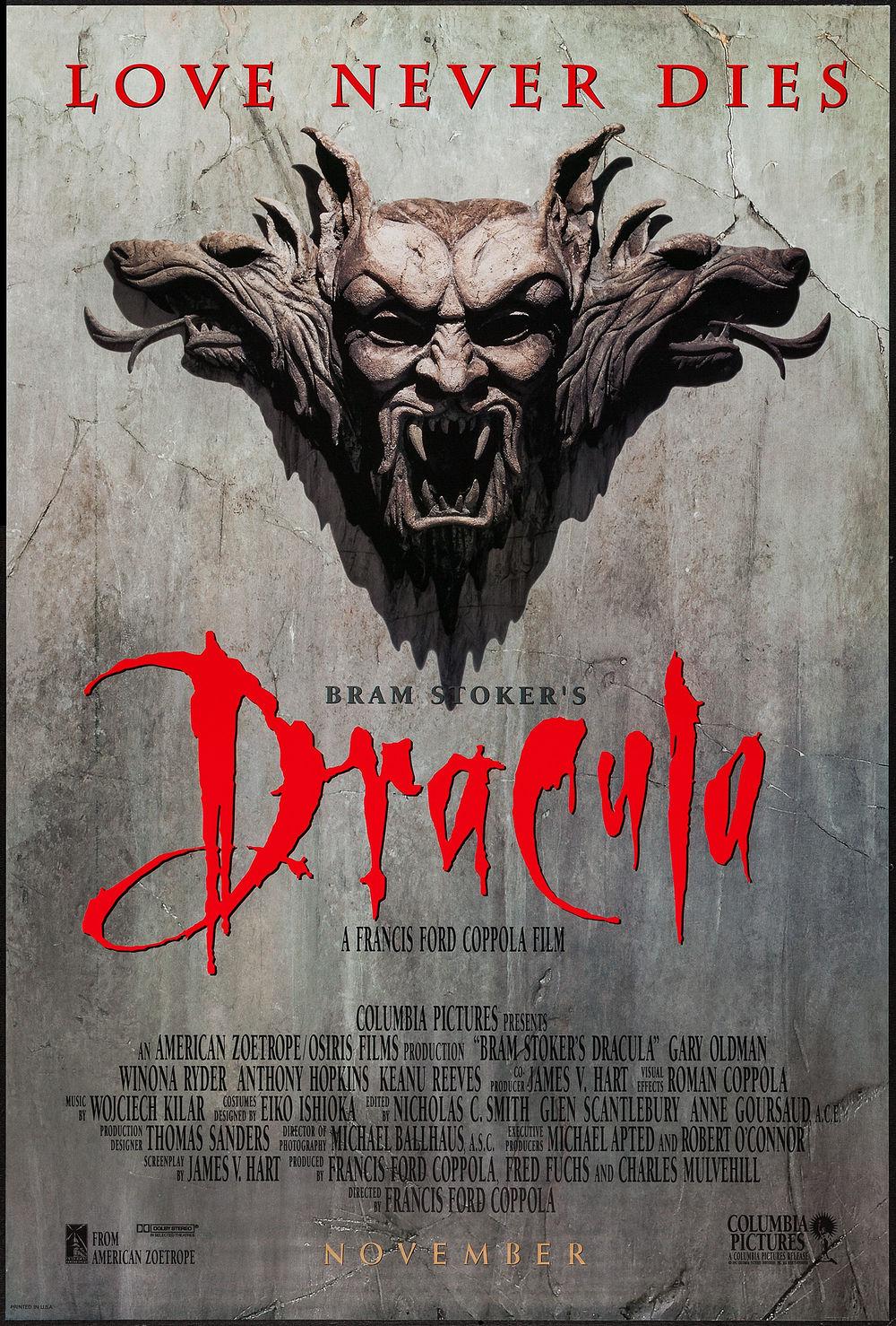 040-dracula-theredlist.jpg