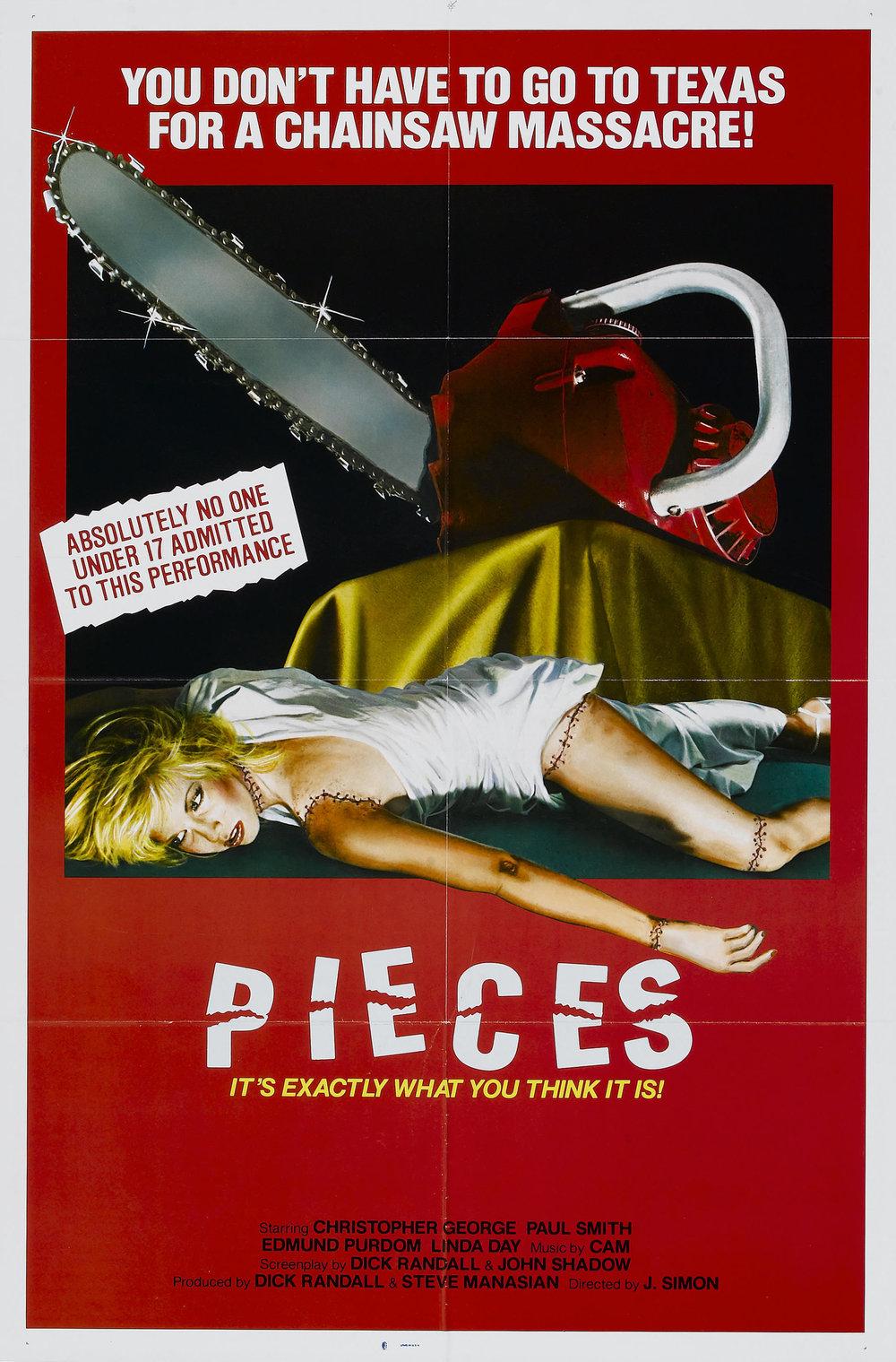 pieces-movie-poster.jpg
