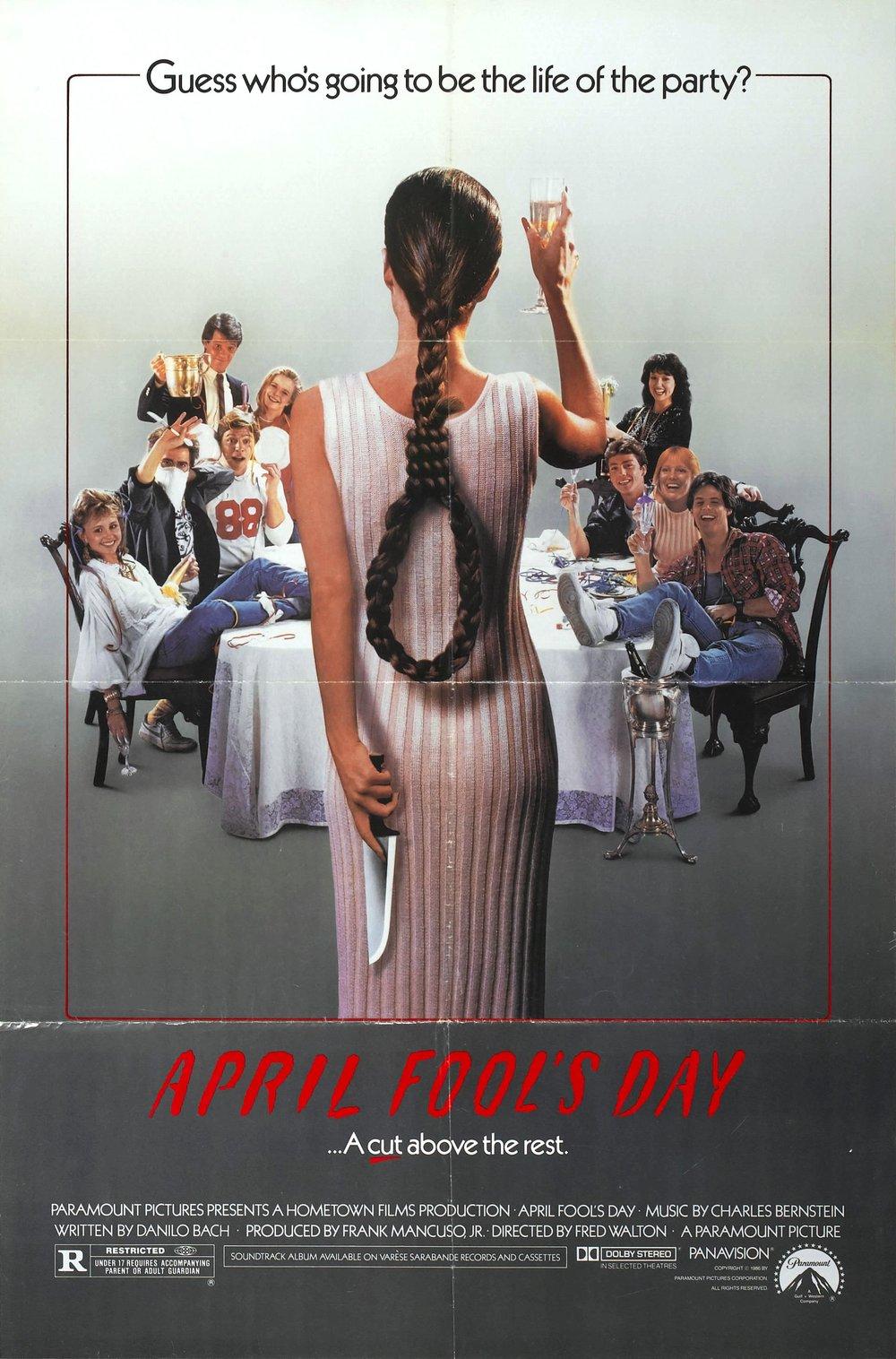 April-Fools-Day-movie-poster.jpg