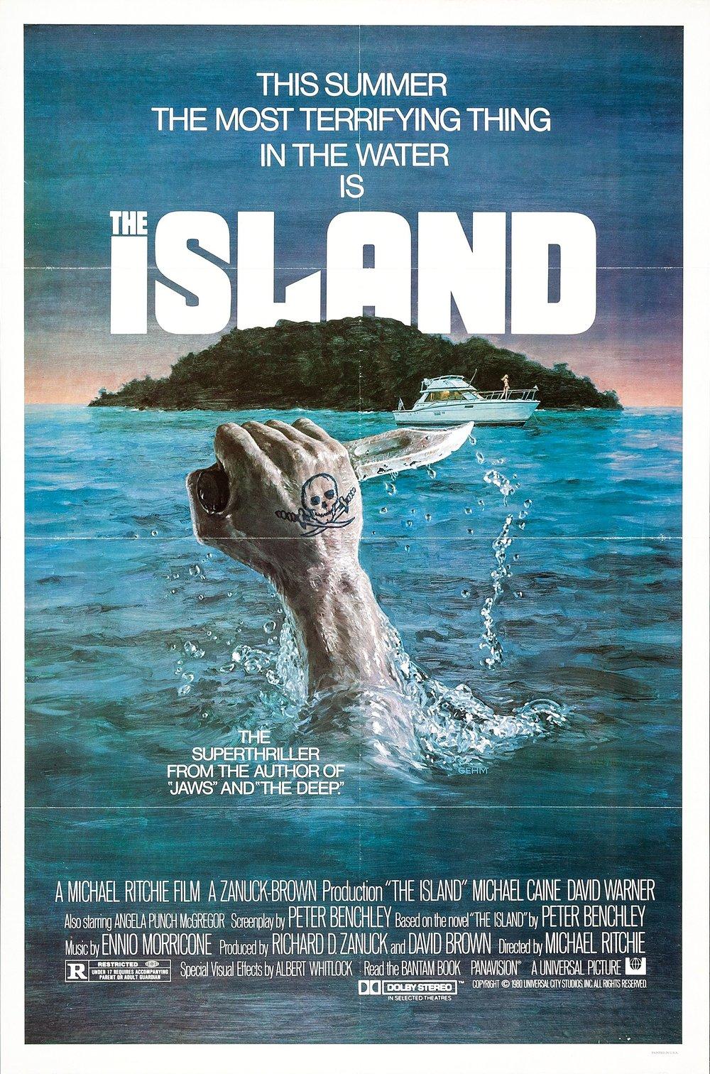 island_xxlg.jpg