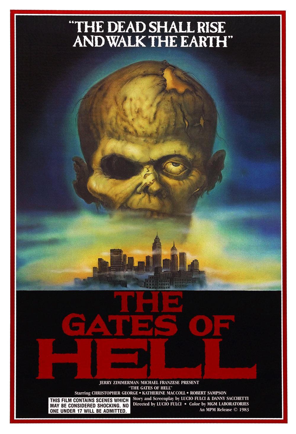 city_of_the_living_dead_poster_01.jpg