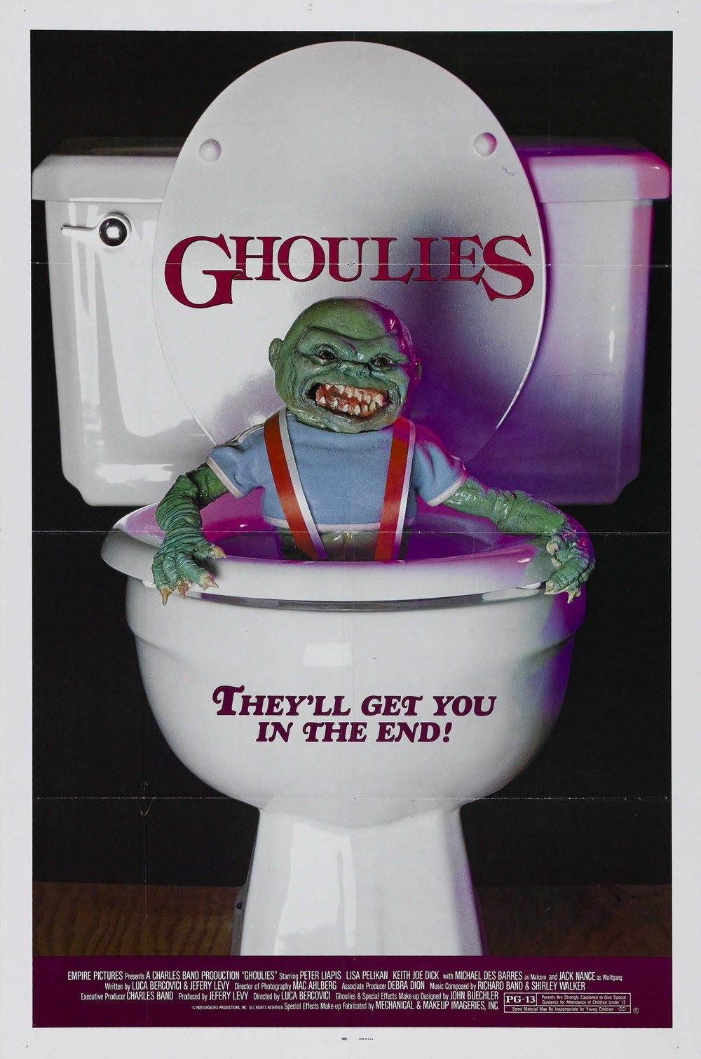 ghoulies_poster_01.jpg