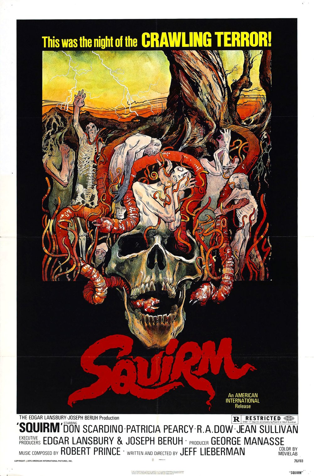 squirm_poster_01.jpg