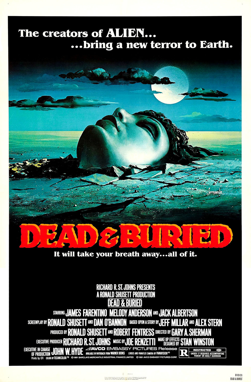 dead_and_buried_poster_01.jpg