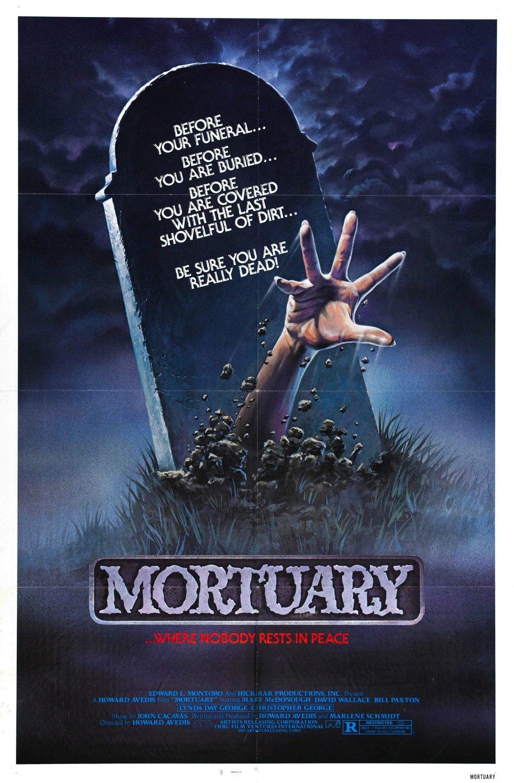 mortuary_poster.jpg