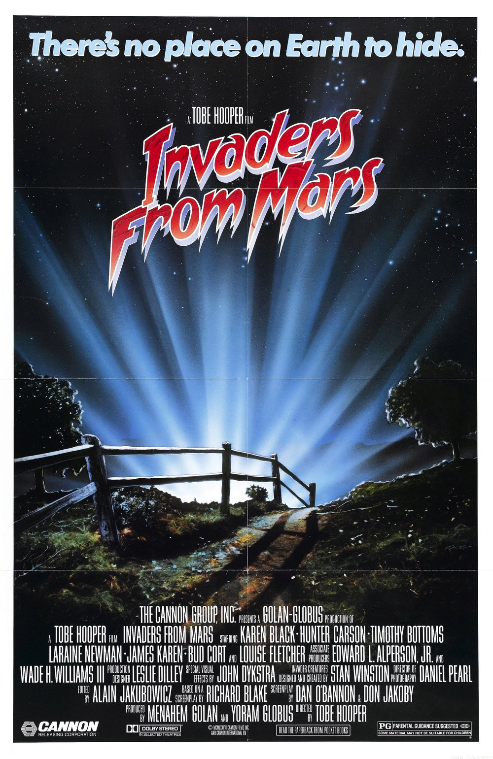 invaders_from_mars_1986_poster_01.jpg