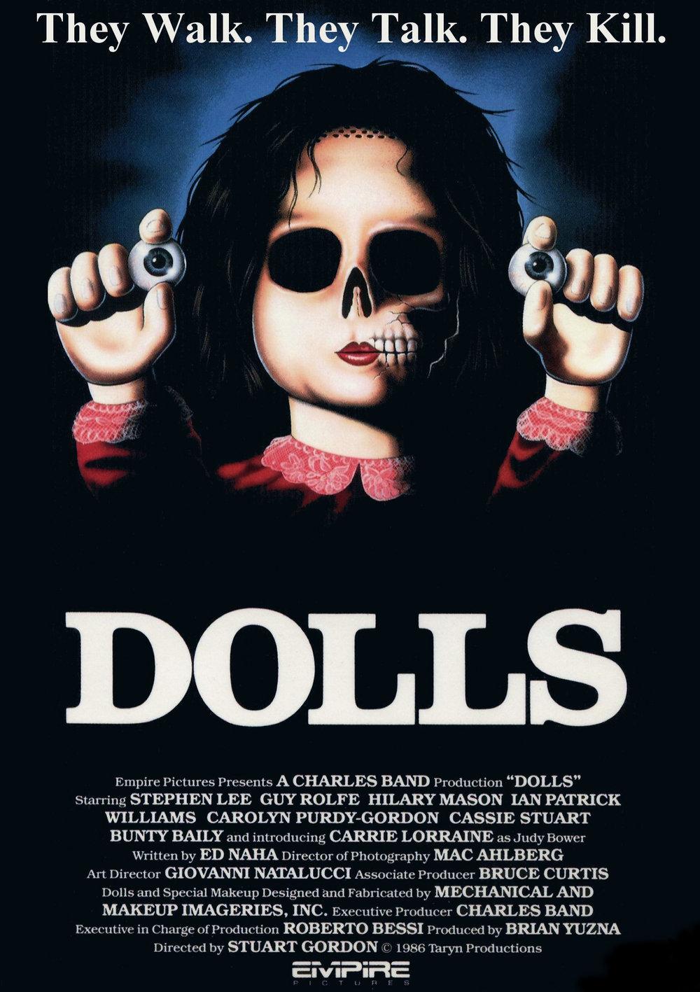 dolls-poster.jpg