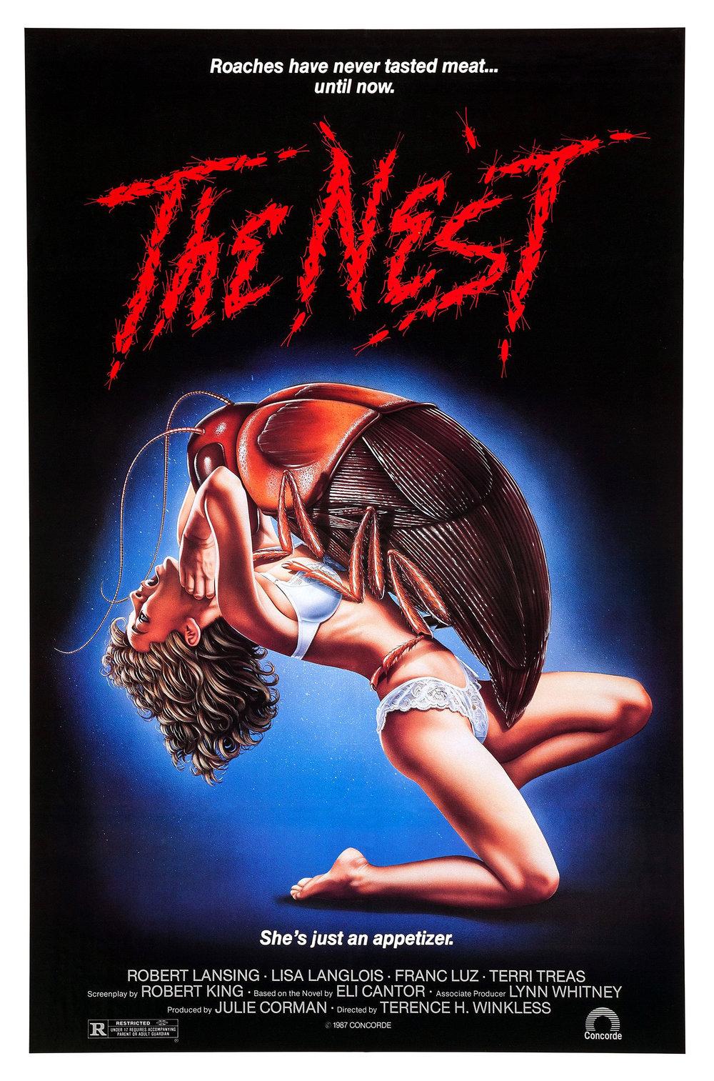 nest_poster_01.jpg