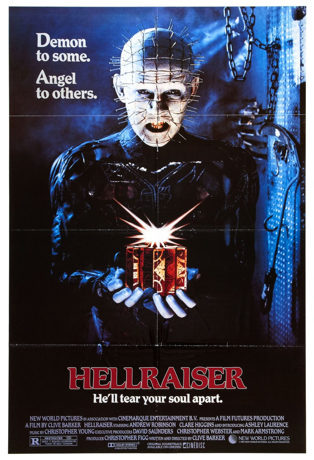 hellraiser_1_poster_01.jpg