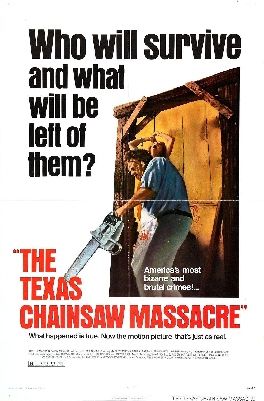 texas_chainsaw_massacre_1_poster_01.jpg