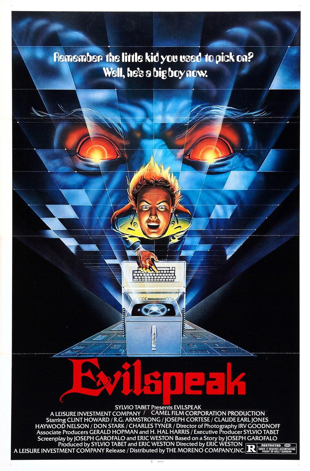 evilspeak_poster_01.jpg