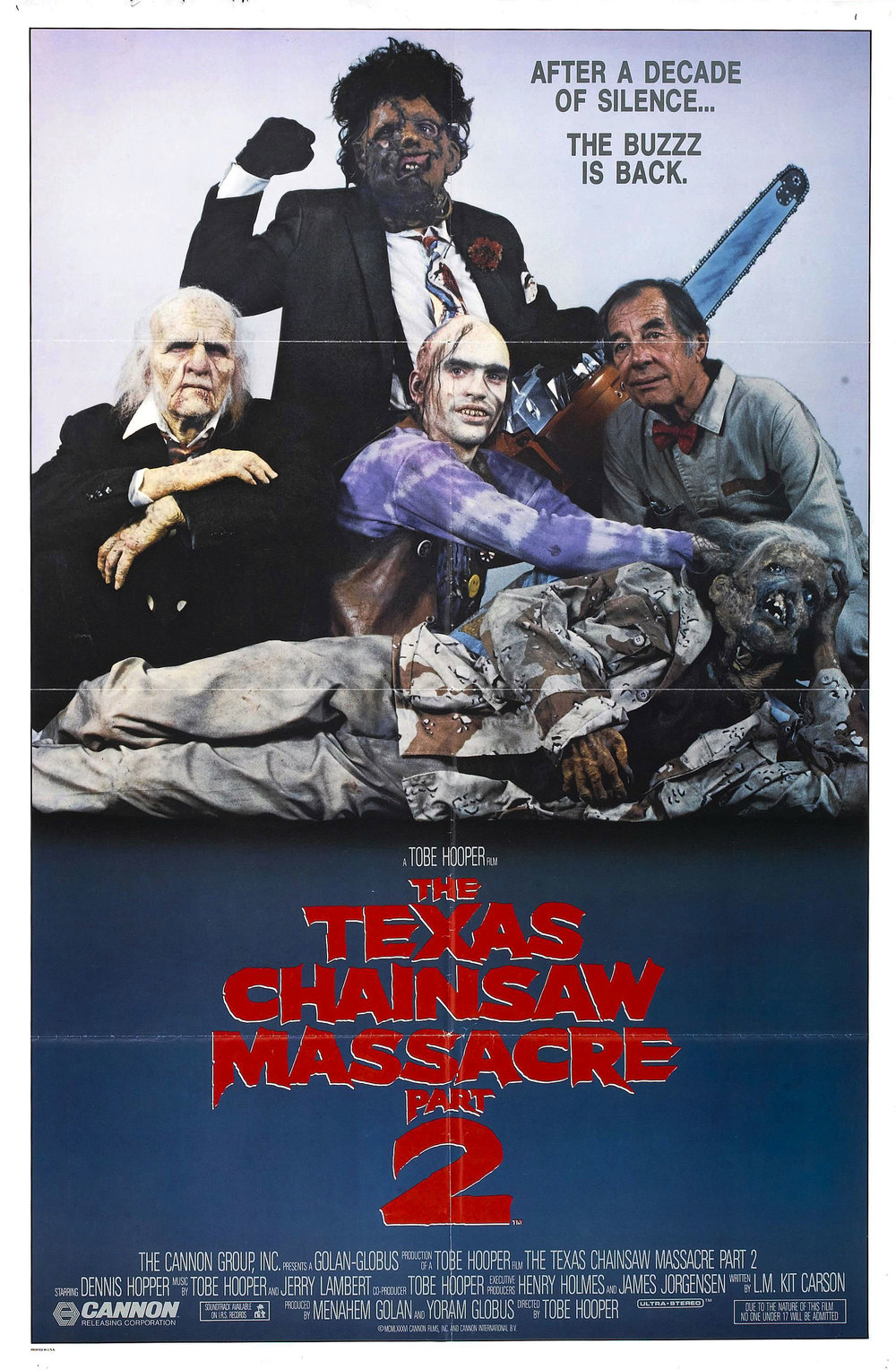 texas-chainsaw-massacre-2-poster.jpg