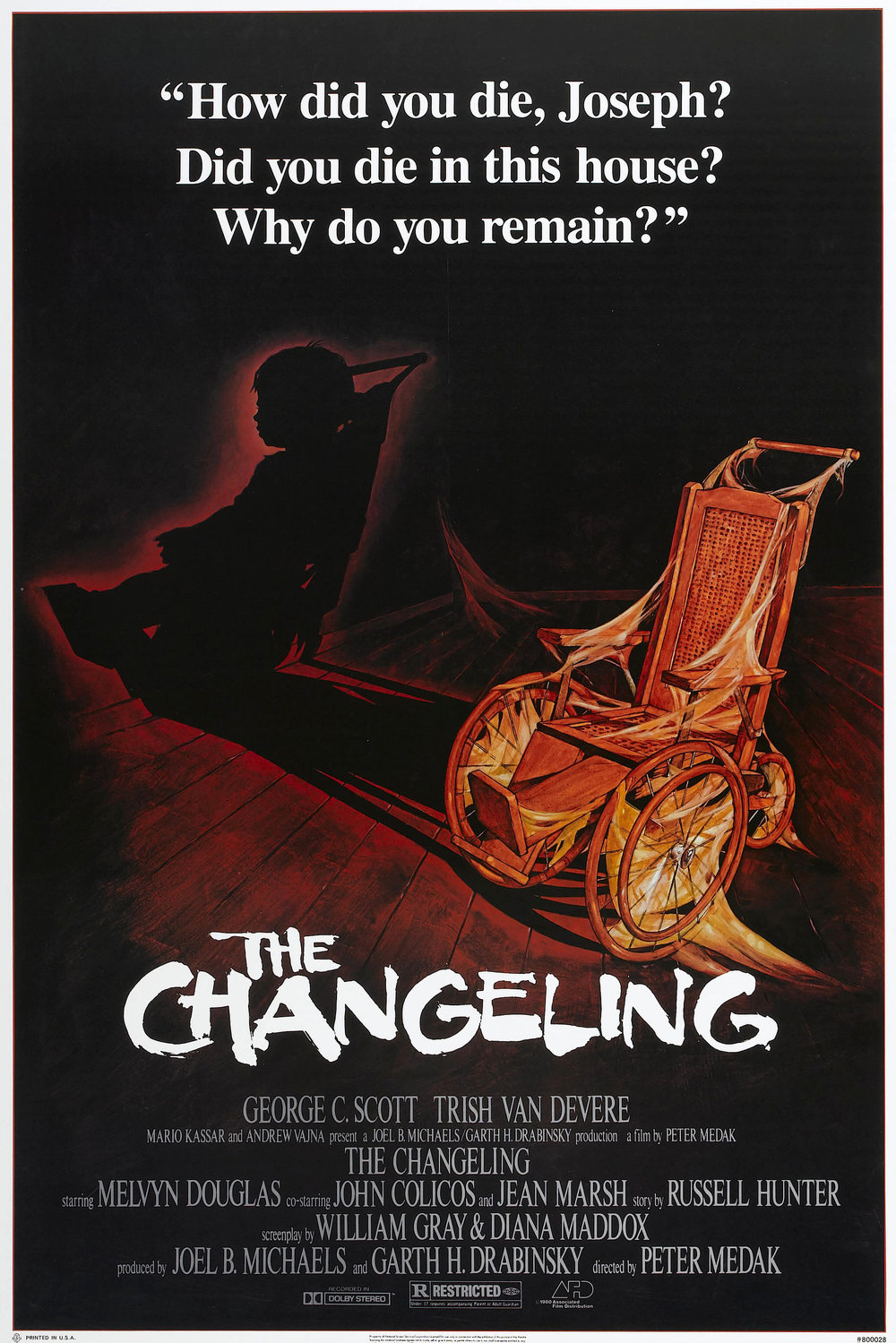the-changeling-movie-poster.jpg
