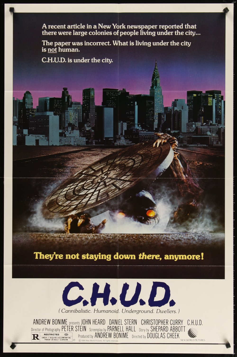 chud-movie-poster.jpg