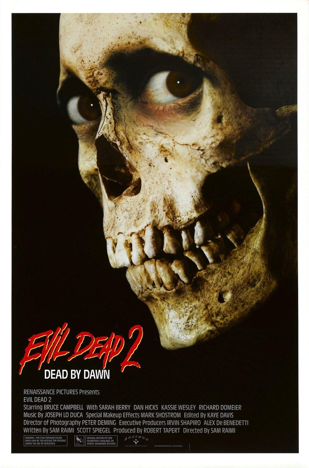 evil_dead_2_poster_01.jpg