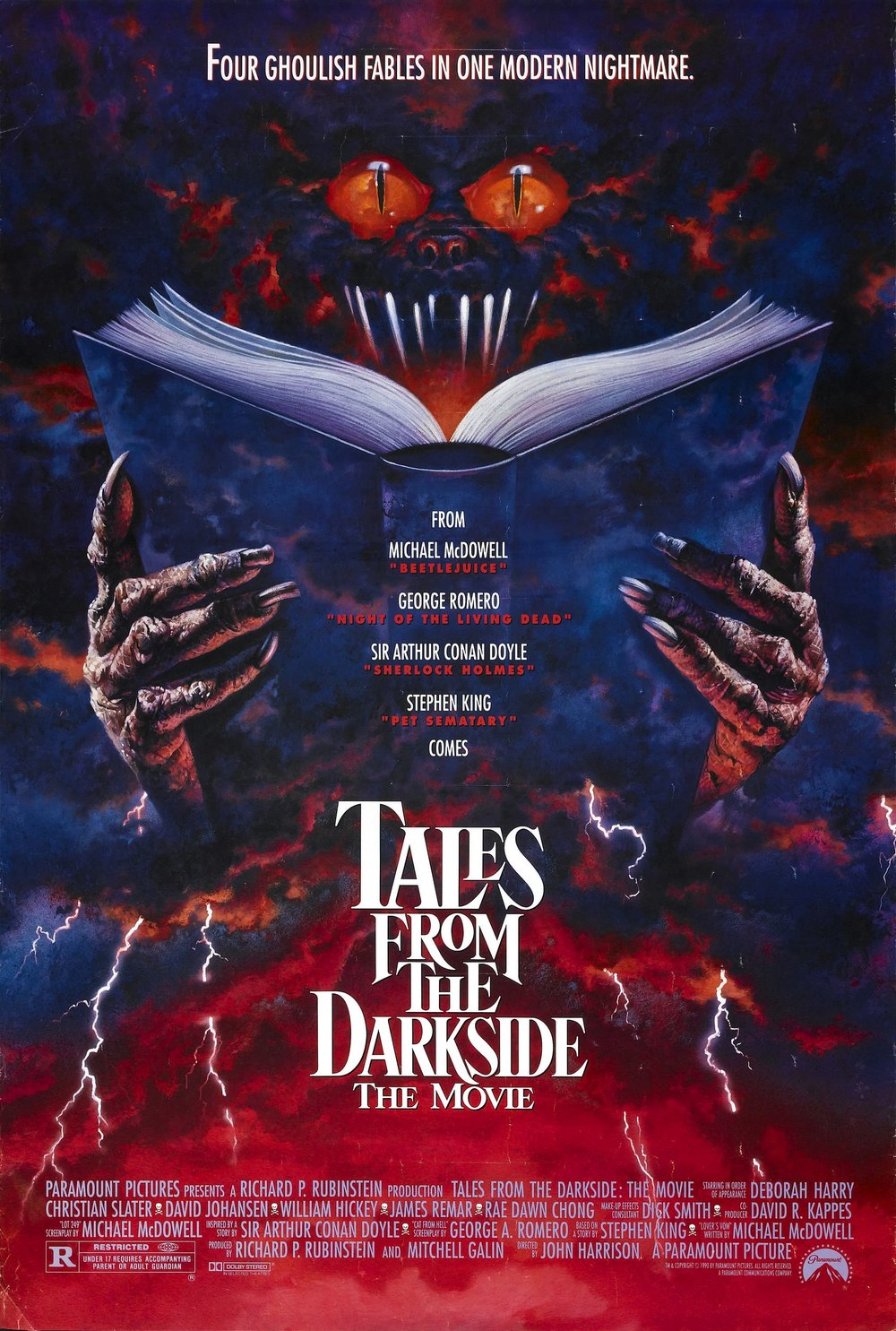 tales-from-the-darkside-movie-poster.jpg