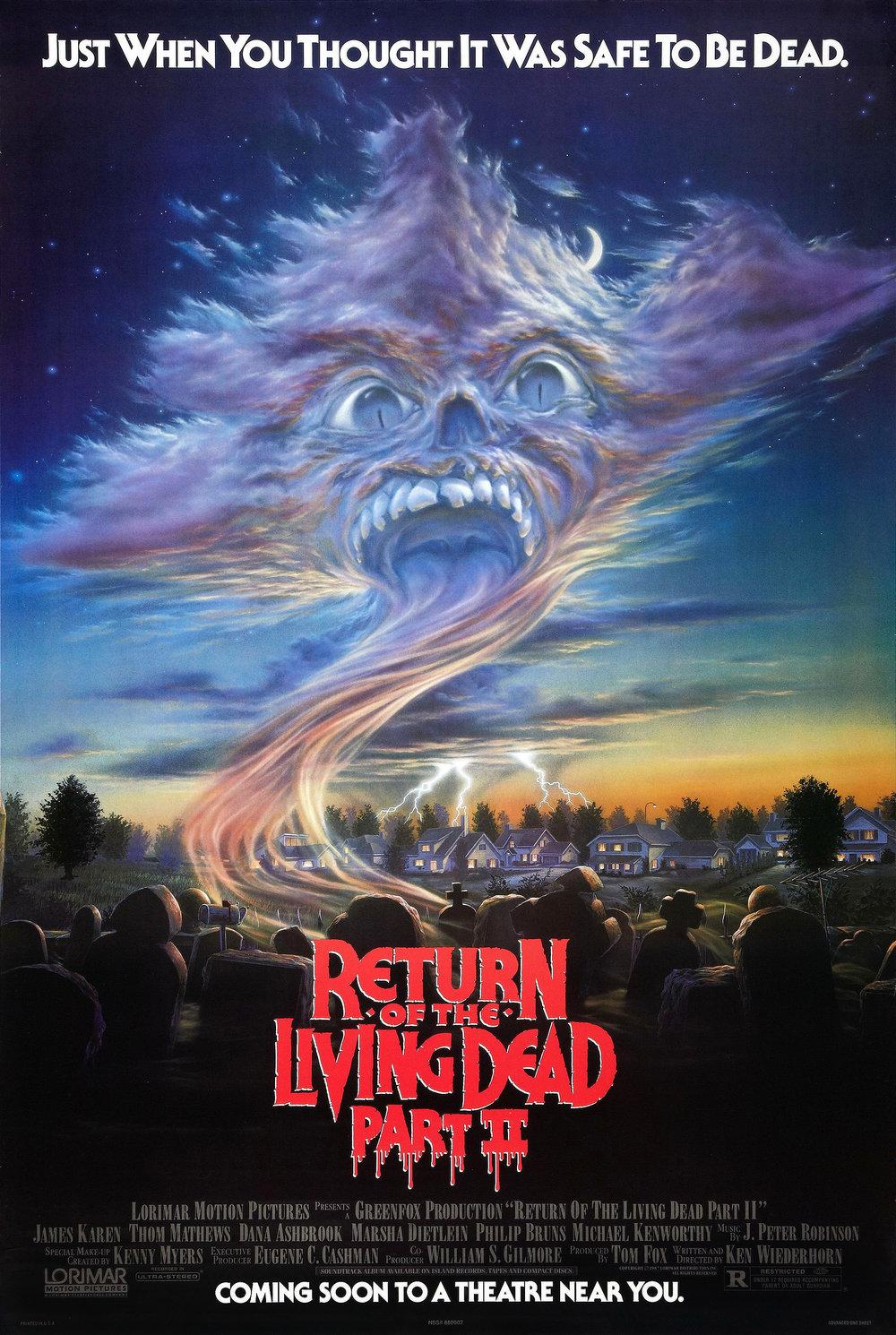 return_of_living_dead_2_poster_01.jpg