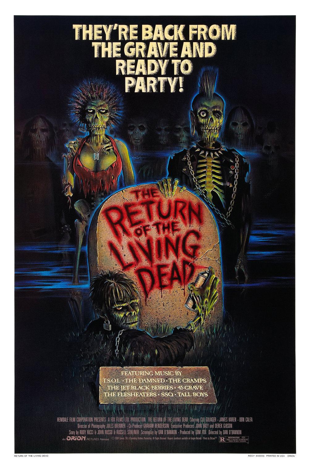 return_of_living_dead_1_poster_01.jpg