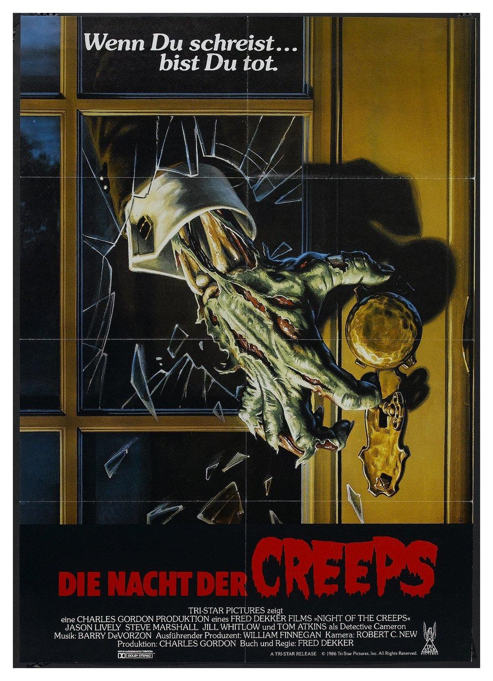 night_of_the_creeps_poster_01.jpg