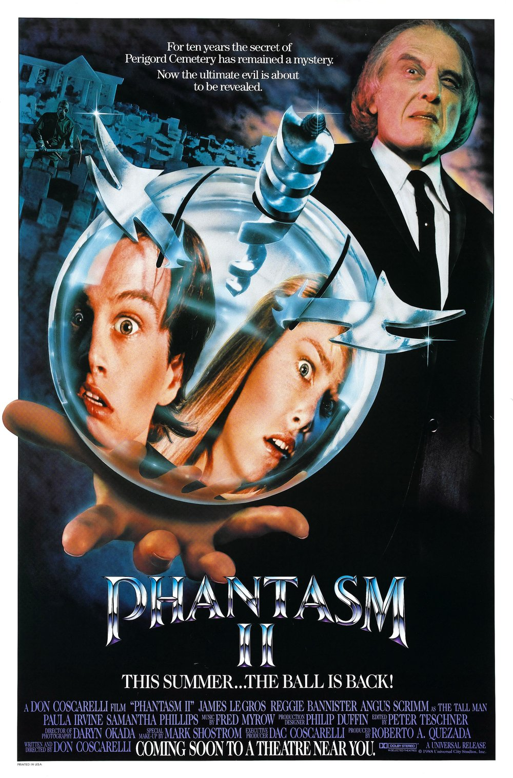 phantasm-2-poster.jpg