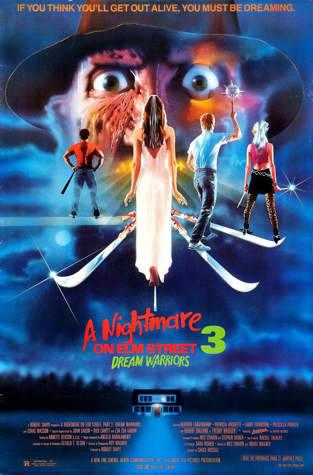 nightmare-on-elm-street-3-movie-poster-1988-1.jpg