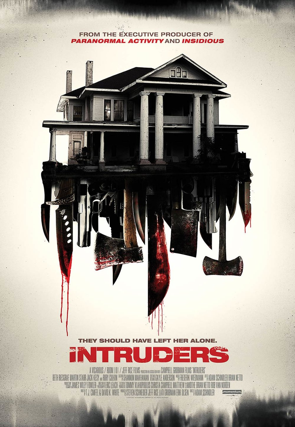 intruders-poster.jpg