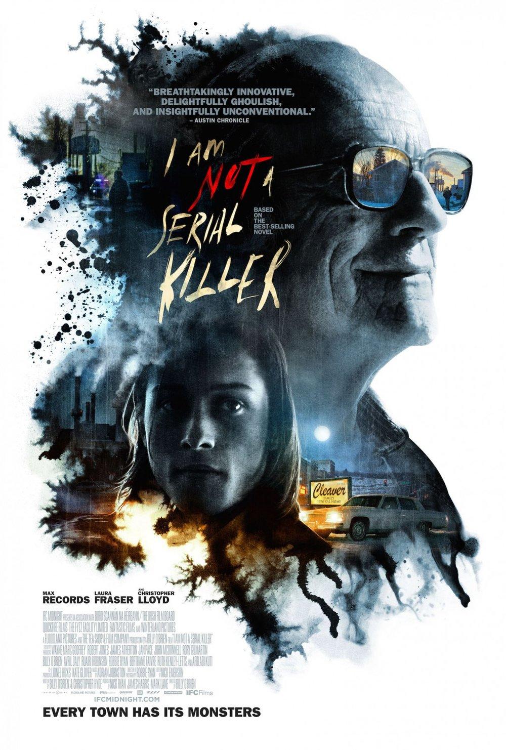 I-Am-Not-A-Serial-Killer-New-Poster.jpg