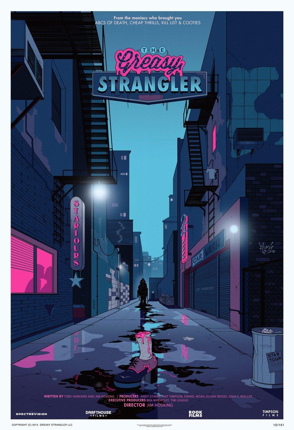 The-Greasy-Strangler-Poster.jpg