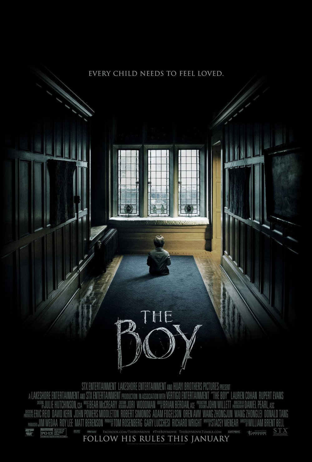 the-boy-poster.jpg