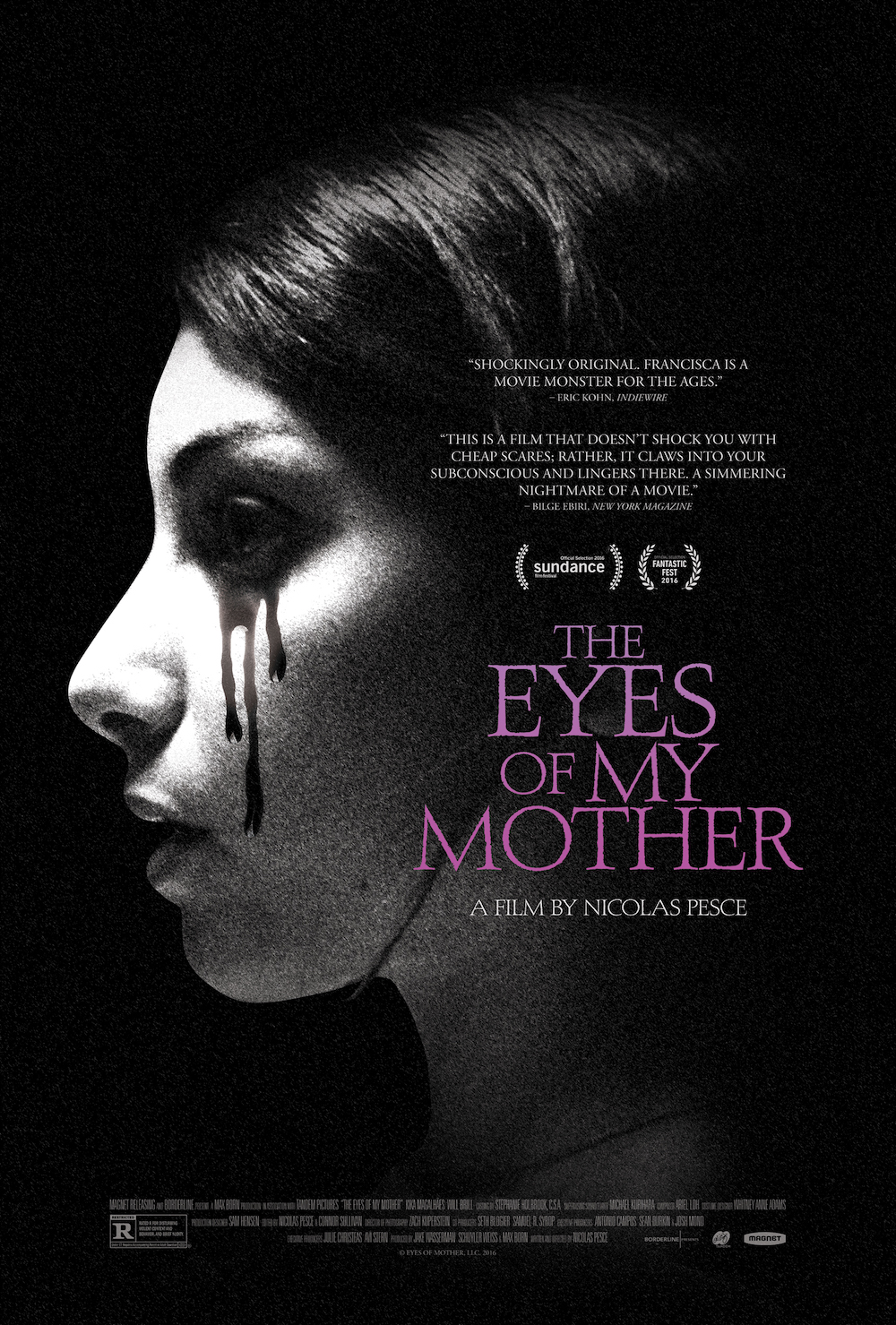 Poster design top 10 - Eyesofmymother_web Jpg