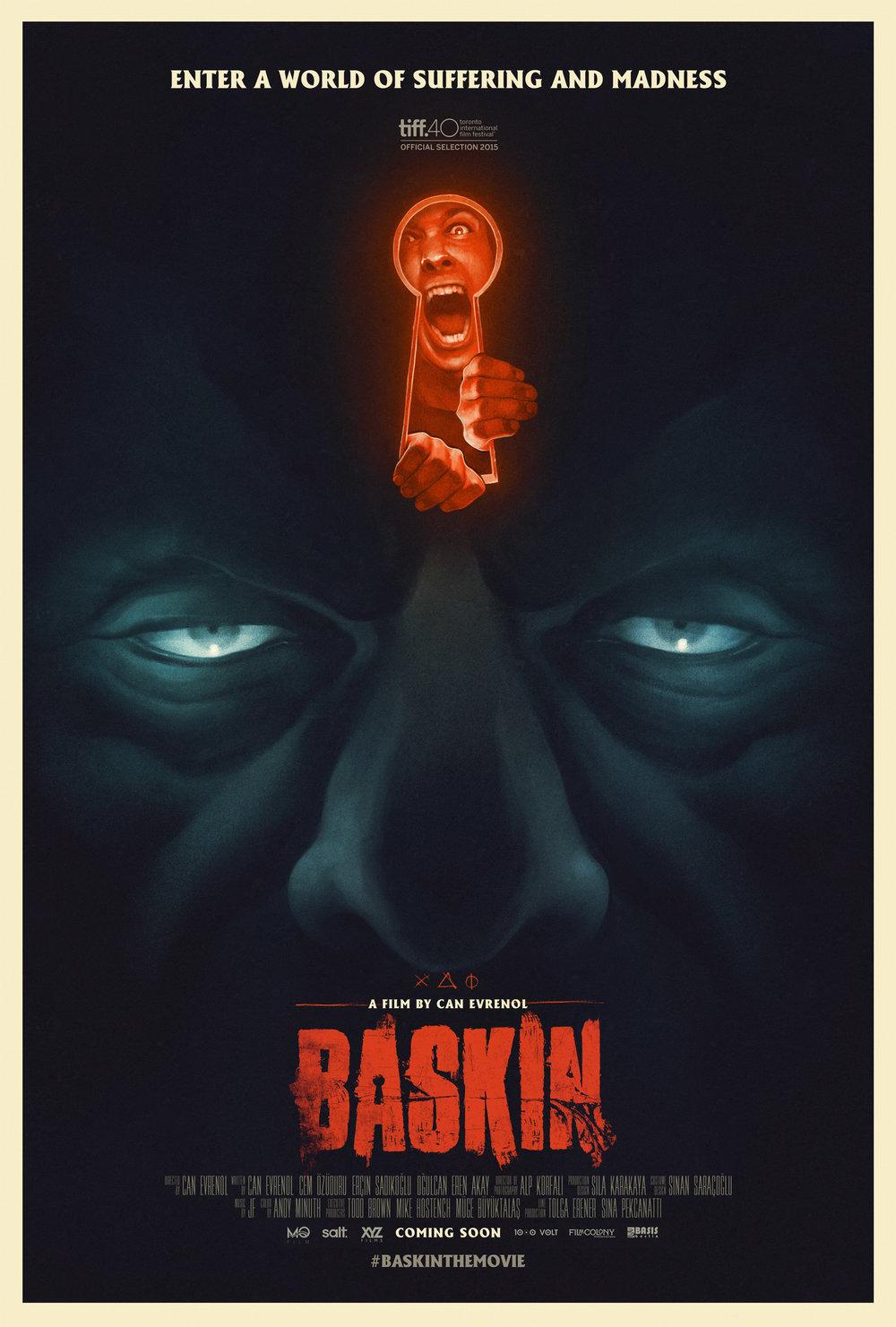 baskin-poster-02.jpg