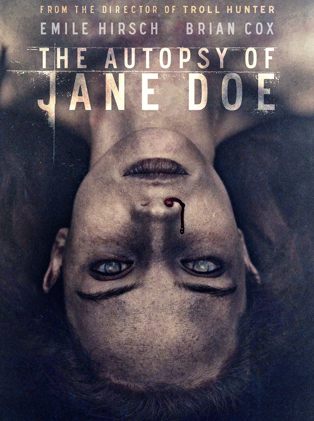 The-Autopsy-of-Jane-Doe-poster.jpg