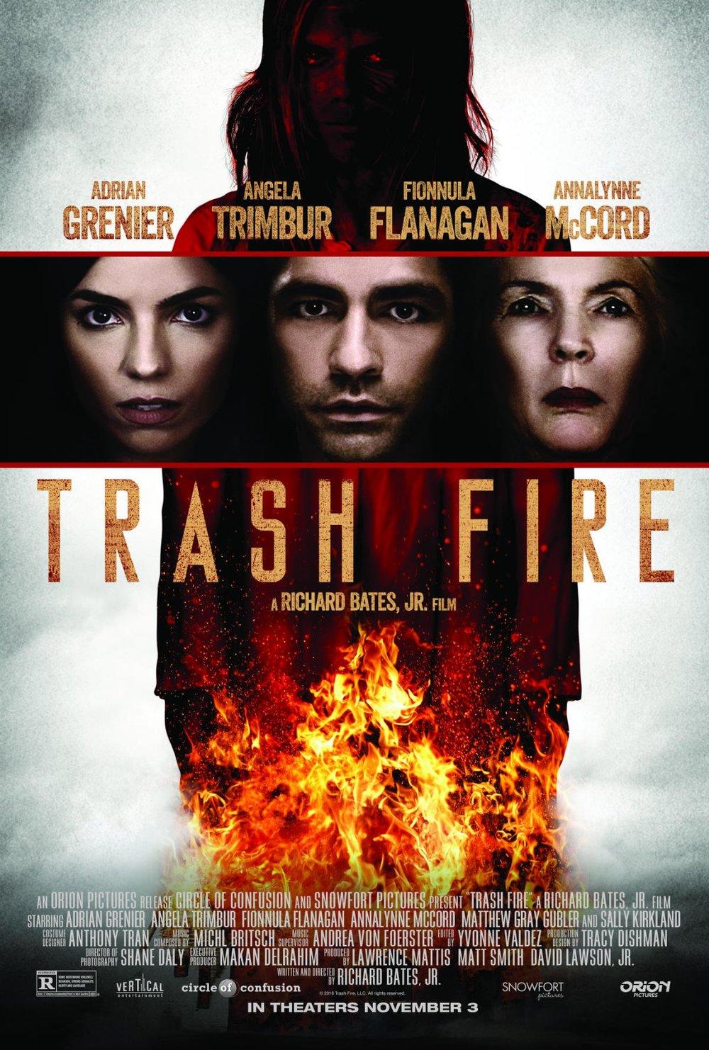 Trash-Fire-poster.jpg