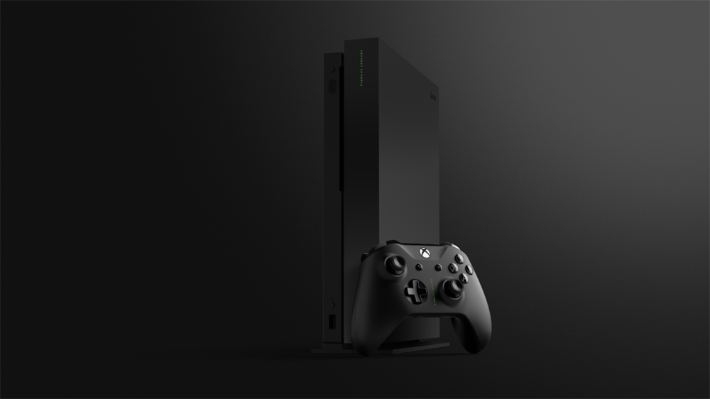 Xbox_One_X_Project_Scorpio_Edition_Dark.png