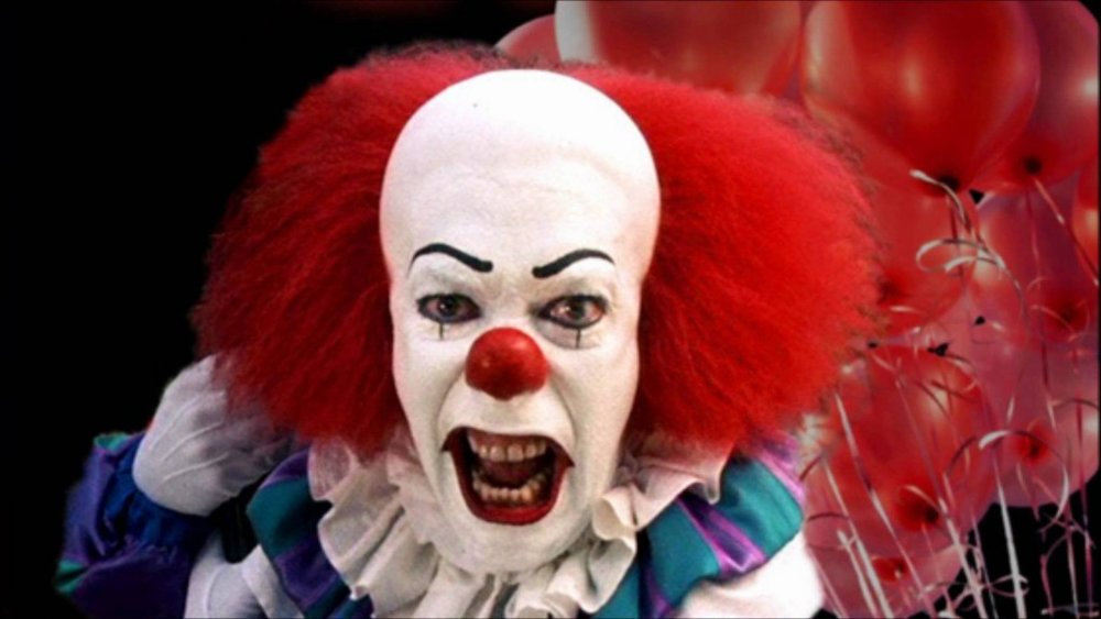 20-scary-clowns-in-movies-and-tv-shows-that-will-give-you-nightmares-2.jpg