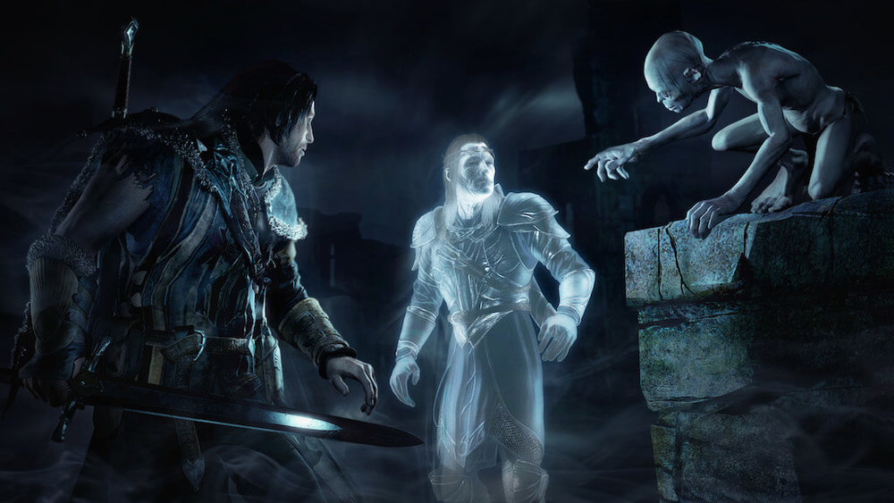 Shadow-of-Mordor-Screenshot-Gollum-and-Ghost.jpg