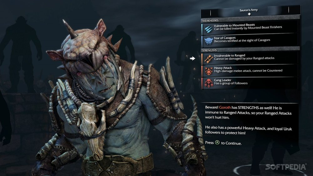 Middle-earth-Shadow-of-Mordor-Review-Xbox-One--460770-14.jpg
